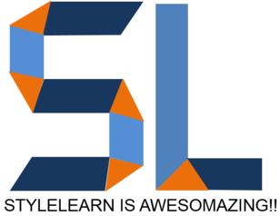 StyleLearn Logo