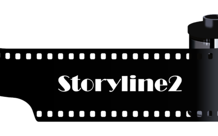 Storyline2 Panning